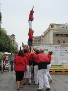 humantowers_CdB_workshop_p3cam