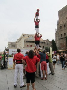 humantowers_CdB_workshop_p4
